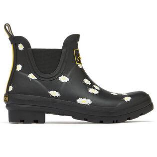 Women's Wellibob Short Rain Boot