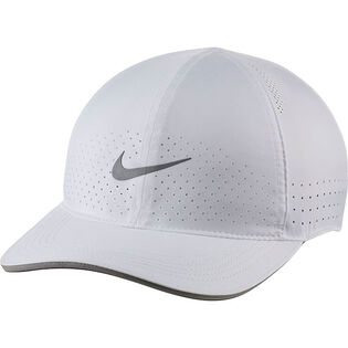 Casquette perforée Dri-FIT® AeroBill Featherlight unisexe