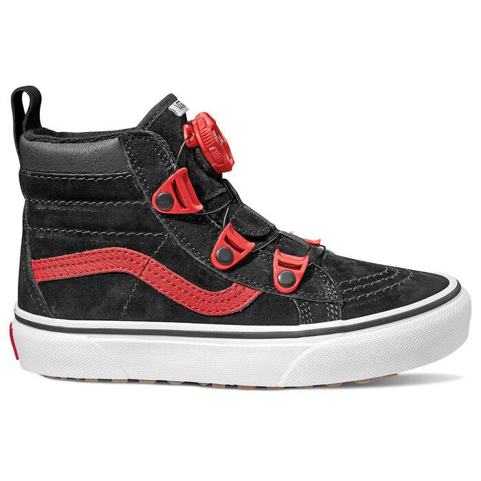 Chaussures SK8-Hi MTE Boa® pour juniors [11-4]