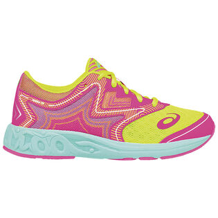 Juniors' [3.5-7] Noosa Running Shoe