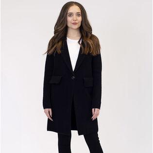 Women's Fiona Coat