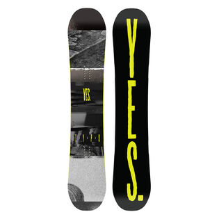 Typo 152 Snowboard [2018]