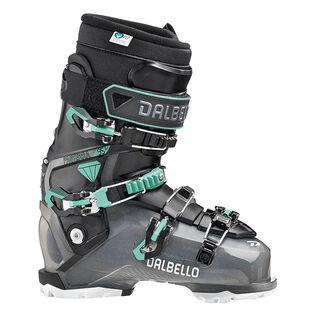 Women's Panterra 95 ID GripWalk® Ski Boot [2021]