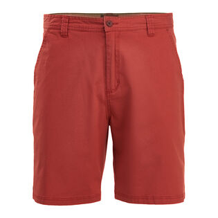 Men's Vista Point Eco Rich Short