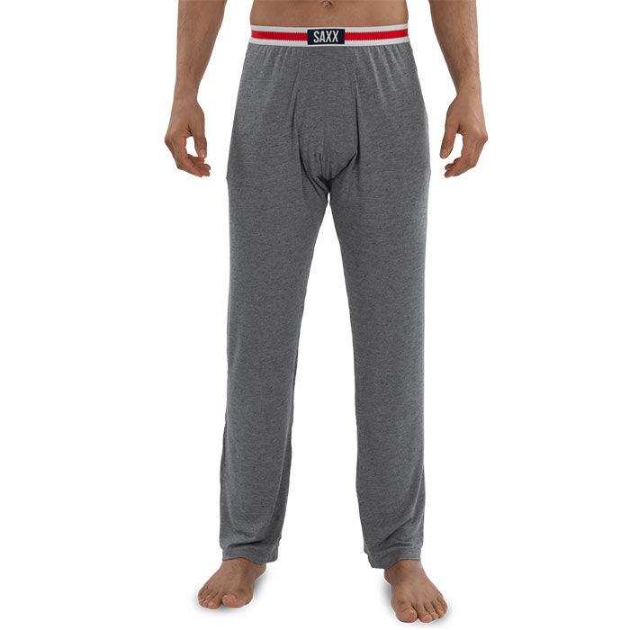 Pantalon Sleepwalker pour hommes