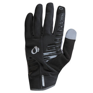 Men's Cyclone Gel Cycling Glove