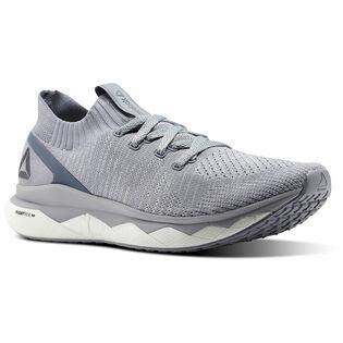 Men's Floatride RS Ultraknit Running Shoe