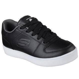 Kids' [11-4] S Lights Energy Lights Elate Sneaker
