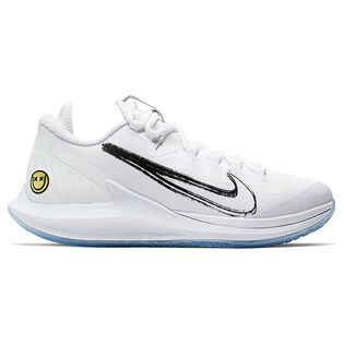 Women's Air Zoom Zero Tennis Shoe