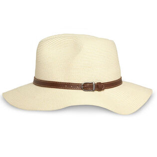 Women's Coronado Hat