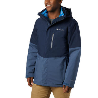 Men's Wild Card™ Interchange Jacket