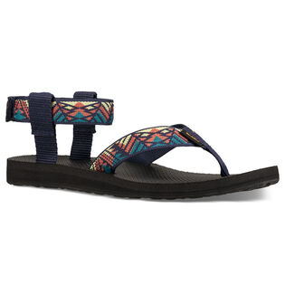 Women's Original Sandal