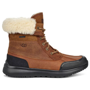 Men's Eliasson Boot