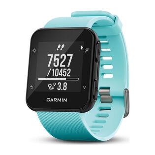Forerunner® 35 Sport Watch