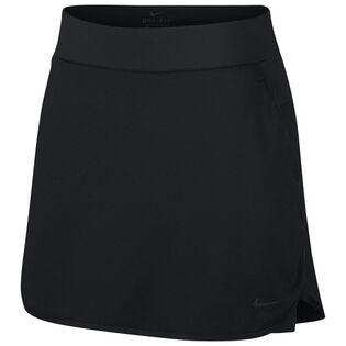 "Women's Dri-FIT® 17"" Skirt"