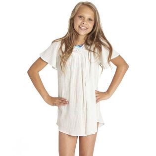Junior Girls' [8-14] Feels Like It Dress