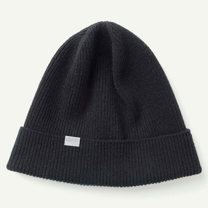Tuque Hut unisexe