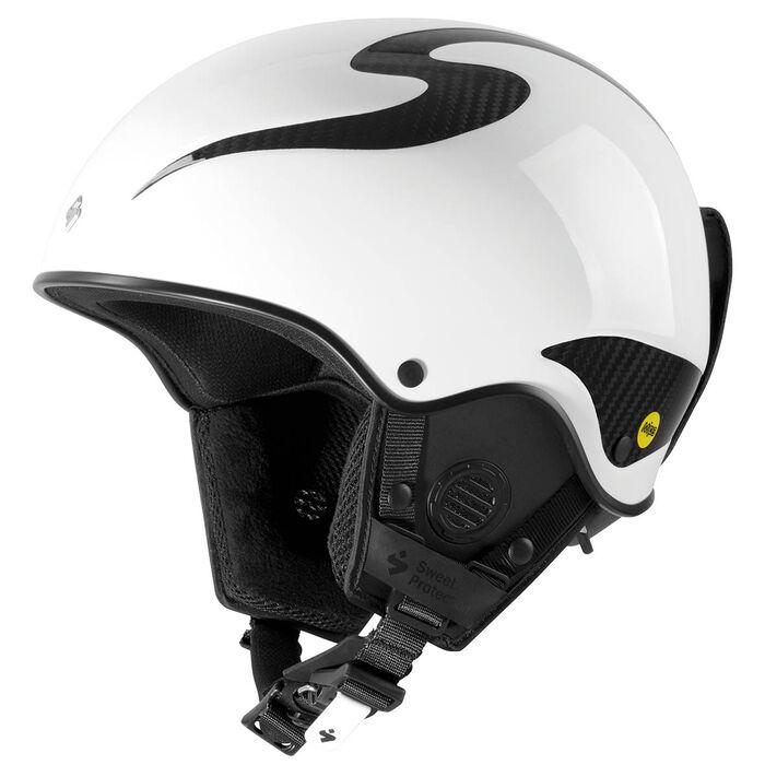 Casque de ski Rooster II MIPS®