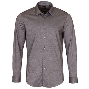Men's Lukas Shirt