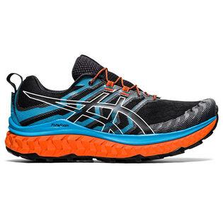 Men's Trabuco™ Max Trail Running Shoe