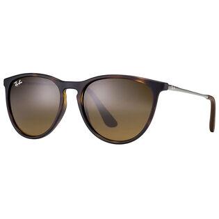 Juniors' Izzy Sunglasses
