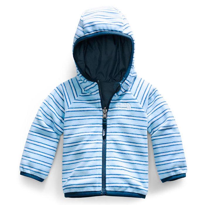 Babies' [6-24M] Reversible Breezeway Wind Jacket