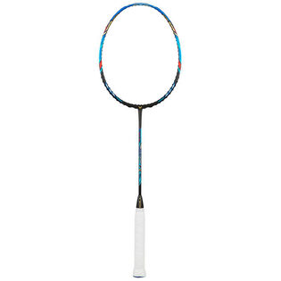 Cadre de raquette de badminton Thruster F