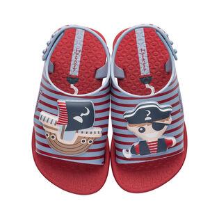 Babies' [5-10] Dreams Sandal
