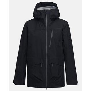 Men's Vertical 3L Jacket