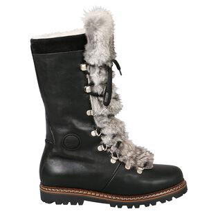 Women's Malix Boot