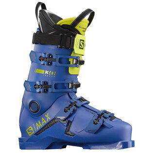 Men's S/Max 130 Carbon Ski Boot [2021]