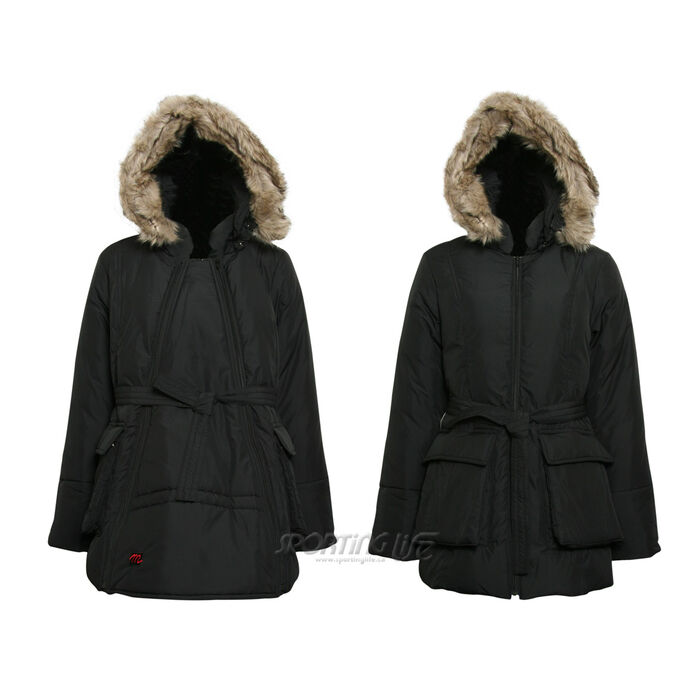 Women's M Coat