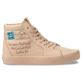 Women's Vivienne Westwood Sk8-Hi Shoe