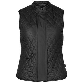 Women's Walstead Vest