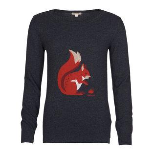 Women's Garth Knit Sweater