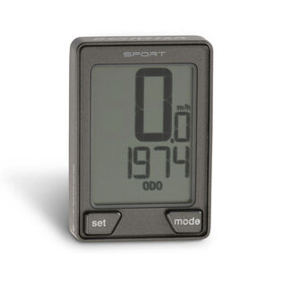 Speedzone Sport Wireless