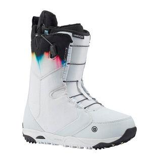Women's Limelight Snowboard Boot