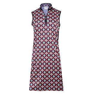 Women's Moa Dress