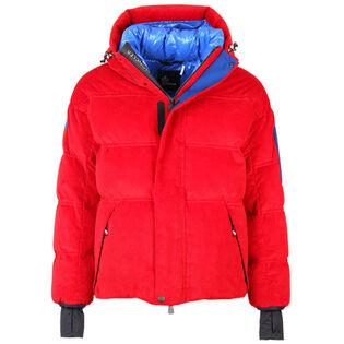 Manteau Stuller pour hommes