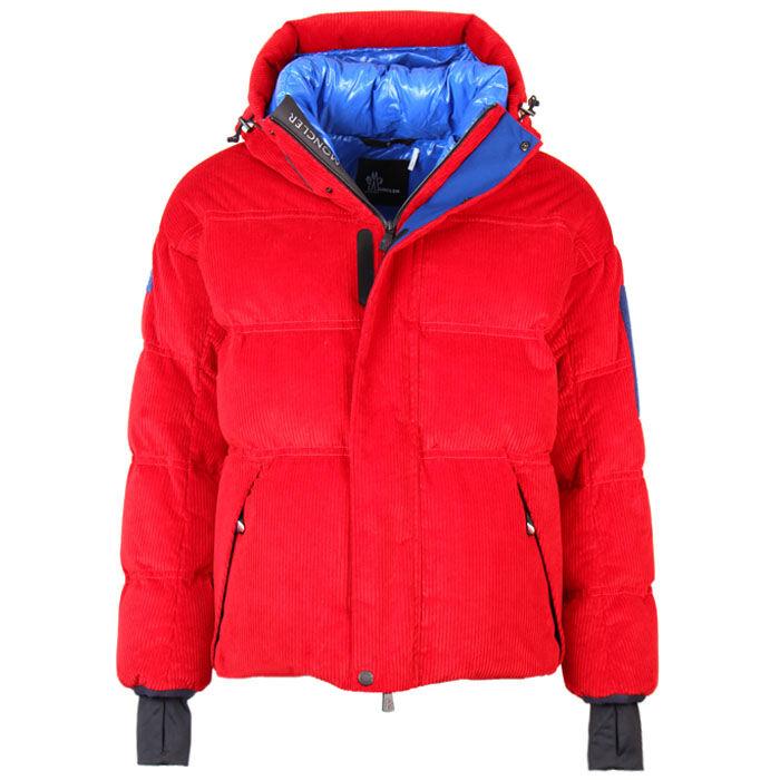 Men's Stuller Jacket