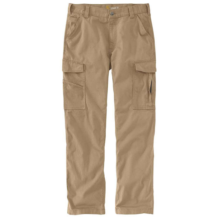 Men's Rugged Flex® Rigby Cargo Pant