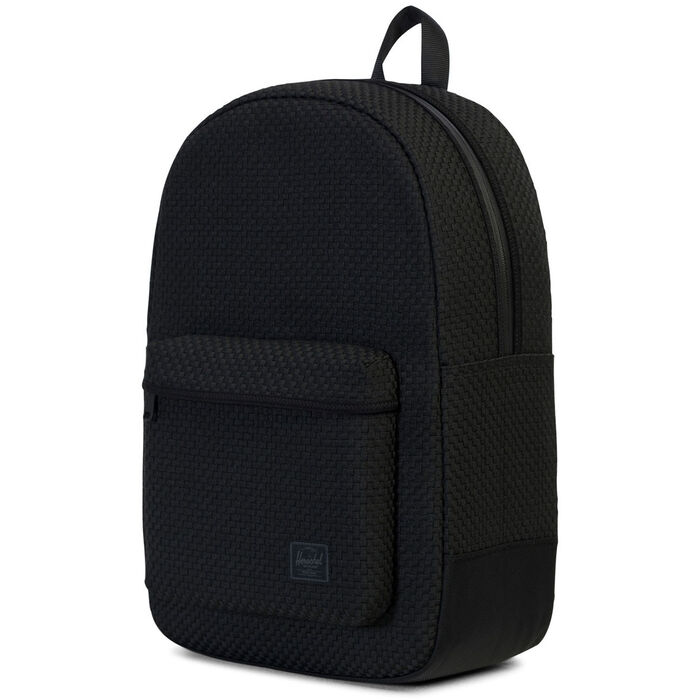 d1b3be79641 Woven Lawson Backpack