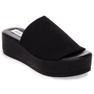Juniors' [13-5] Sasha Platform Sandal