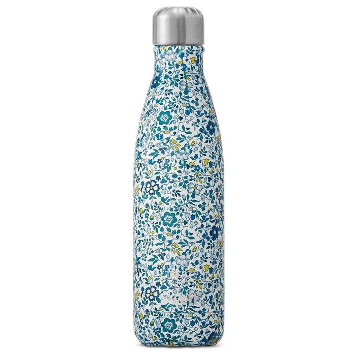 Liberty London Katie + Millie Bottle (17 Oz)