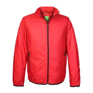 Men's Jiano Jacket