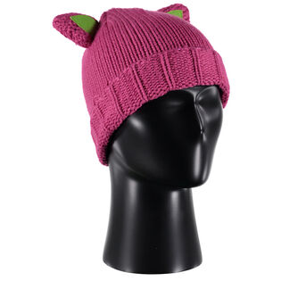 Girls' Bitsy Feral Hat