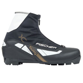 Women's XC Touring My Style Ski Boot [2021]