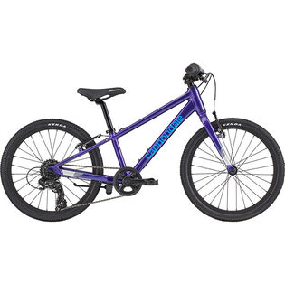 Girls' Quick 20 Bike [2020]