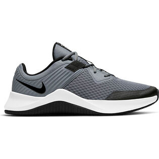 Men's MC Trainer Training Shoe