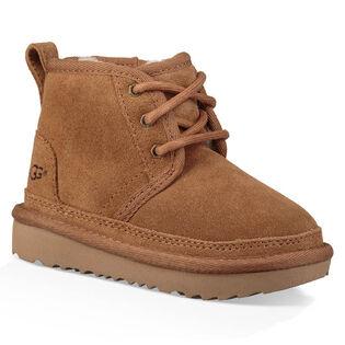 Babies' [6-10] Neumel II Boot